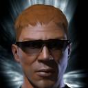 PushkinAC's avatar