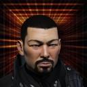PROKTOS's avatar