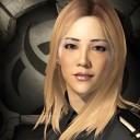 Pinky Feldman's avatar