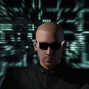 Vagrin's avatar