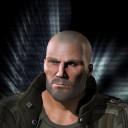 leb0wski2's avatar