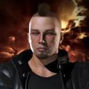 Kami Sigma's avatar