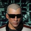 AntoshaChe's avatar