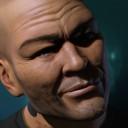 Luaith's avatar