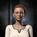 Zondrah's avatar