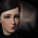 Agentile - EVE Online character