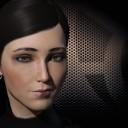 Agentile's avatar