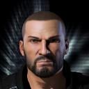 lt Wargod's avatar