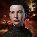Azgil Sjet's avatar