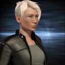 Platinum Plumbeous's avatar