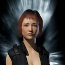 Hazel T's avatar