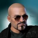 Karlos65's avatar