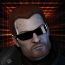 wftmwd's avatar