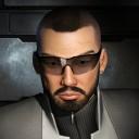 Jakhe Baors's avatar