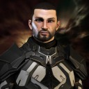 Dietrich III - EVE Online character