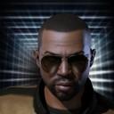 Timmpa's avatar
