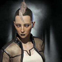 Naomi Portal - Click for forum statistics