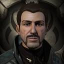 Ligthning Jack's avatar