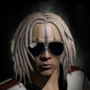 Shpana's avatar