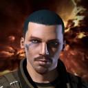 Lenwa's avatar