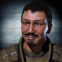 Rodrigo Martinez's avatar