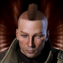 Leviathan Tank's avatar