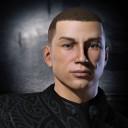 General Nobilis's avatar