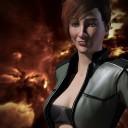 Ivana Twinkle's avatar