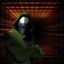 Vordak Kallager's avatar