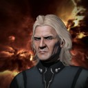 Phrobro Phalkenberg - EVE Online character