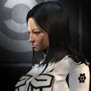 Yukif's avatar