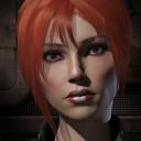 FallenDarkAngel's avatar