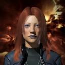 Riska Hun's avatar