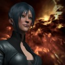 Hailwind's avatar