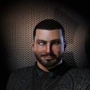 Mad2k6's avatar