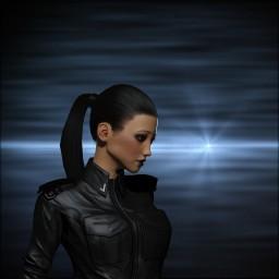 Sister Boob - Click for forum statistics