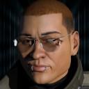 Mace Guspa's avatar