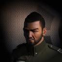 Cpt Weyland's avatar