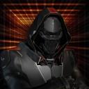 Zaebos's avatar