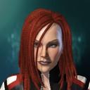 Jade Dragoness's avatar