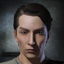Hghlander's avatar