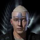 XPSM1730T's avatar