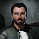 iwap's avatar