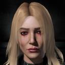 LUKEC's avatar