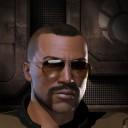G Sten's avatar