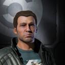 Quake590's avatar