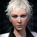 Stil Leta's avatar