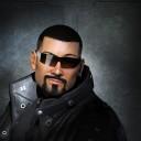 Kaps Drakxans's avatar