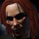 Doc Pyro's avatar