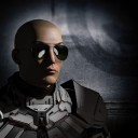 Farasoloni's avatar